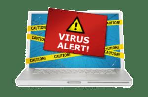 computer-virus.png_thumb