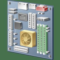 motherboard_256