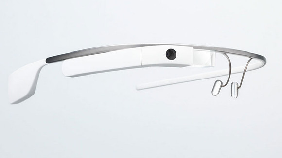 Google Glass: what you need to know