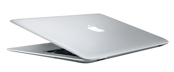 MacBook Air is the best Apple laptop