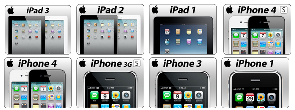 iphone-ipad-banner