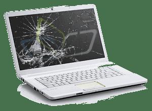 laptop-screen-replacement