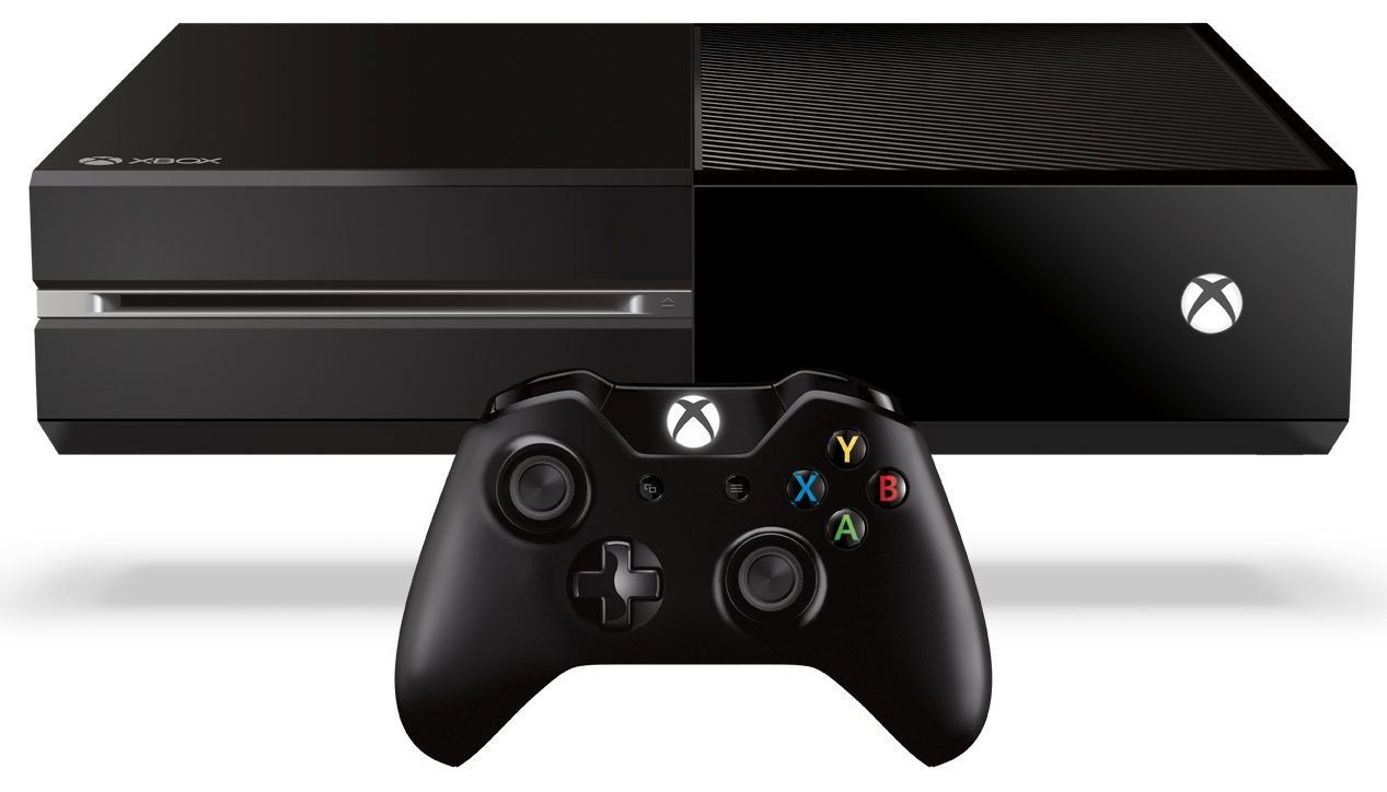 The game console that would rule your living room, Xbox One review